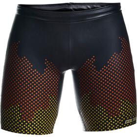 Colting Wetsuits Unisex Swimpants black